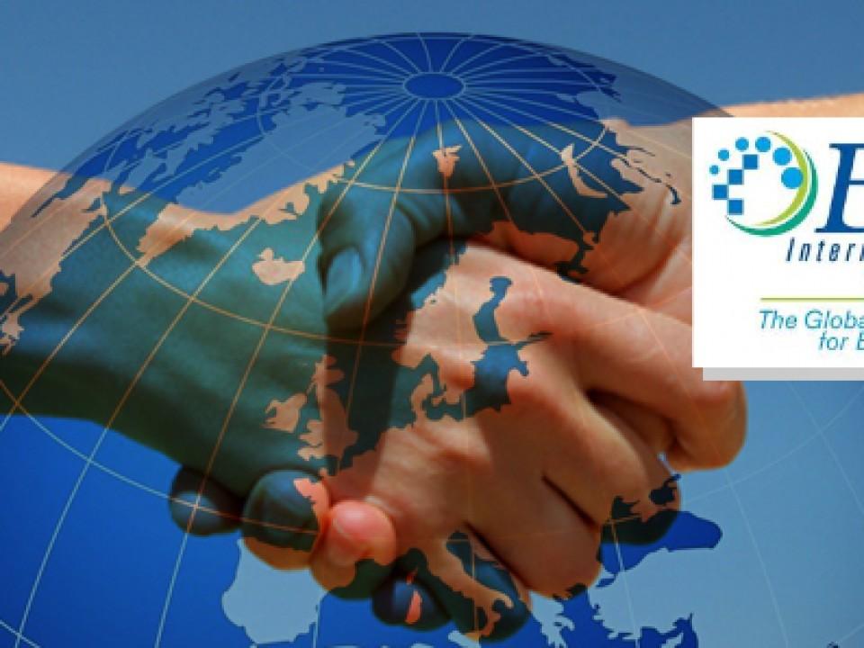 globalcommercialsation