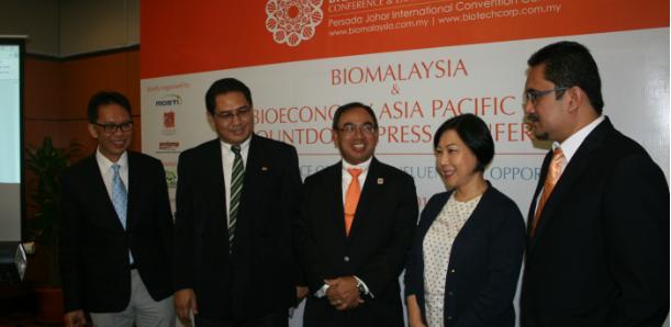 BioMalaysia_2013