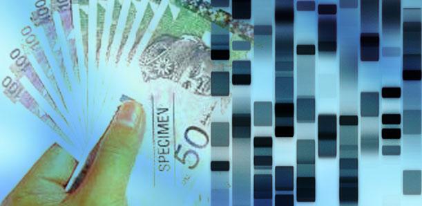 bioeconomy_media_03092012