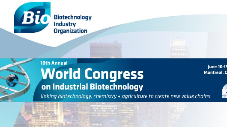 Bio_World_Congress