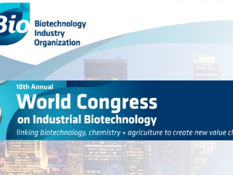 Bio_World_Congress