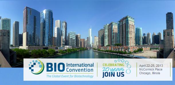 Bio_Chicago2013