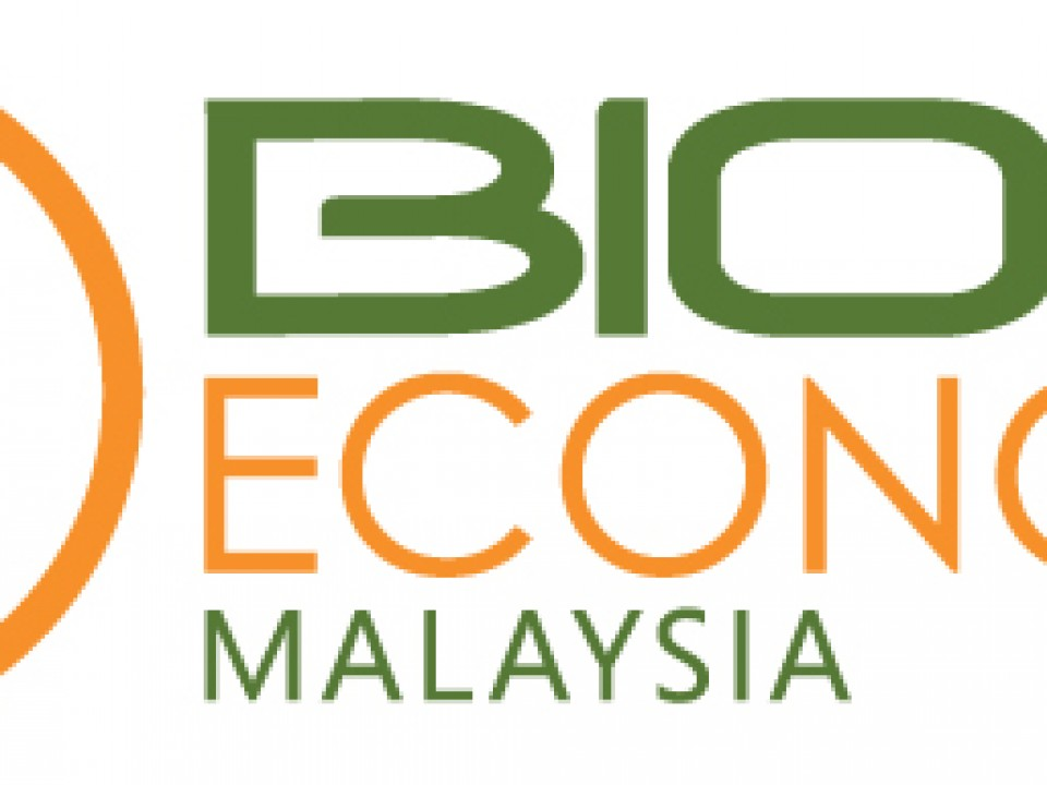 Bioeconomy Corporation | Nation's Farmers to Benefit from
