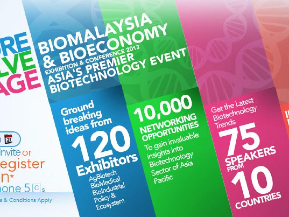 BioMalaysia2013_Announcement_1