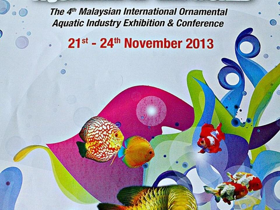 AQUAFAIR_Malaysia_2013