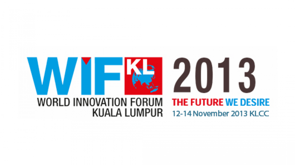 World_Innovation_Forum