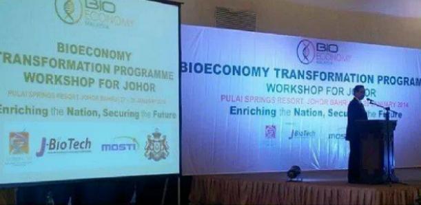 BioEconomy_Economic_Contributor