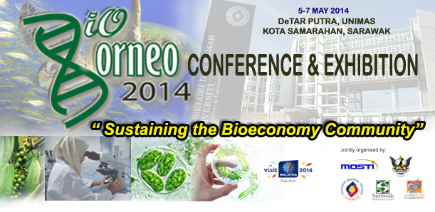 Bioborneo-2014-flyer-7-Mac-2014-copy-1