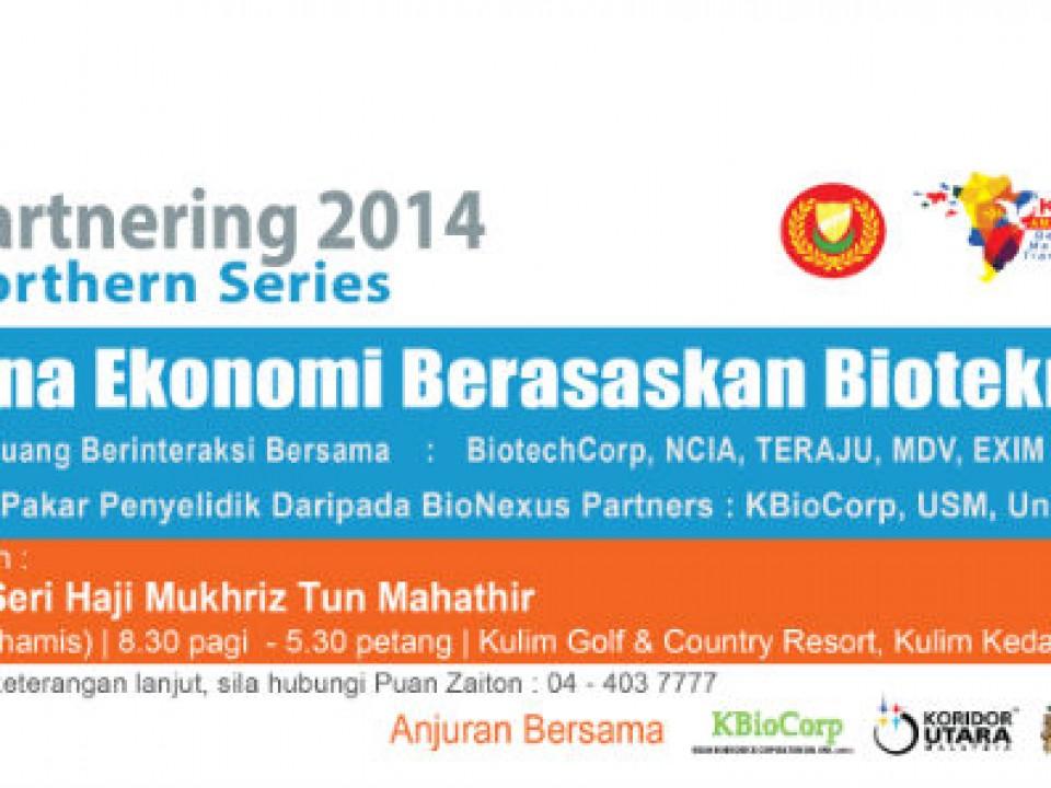 BioPartnering20141