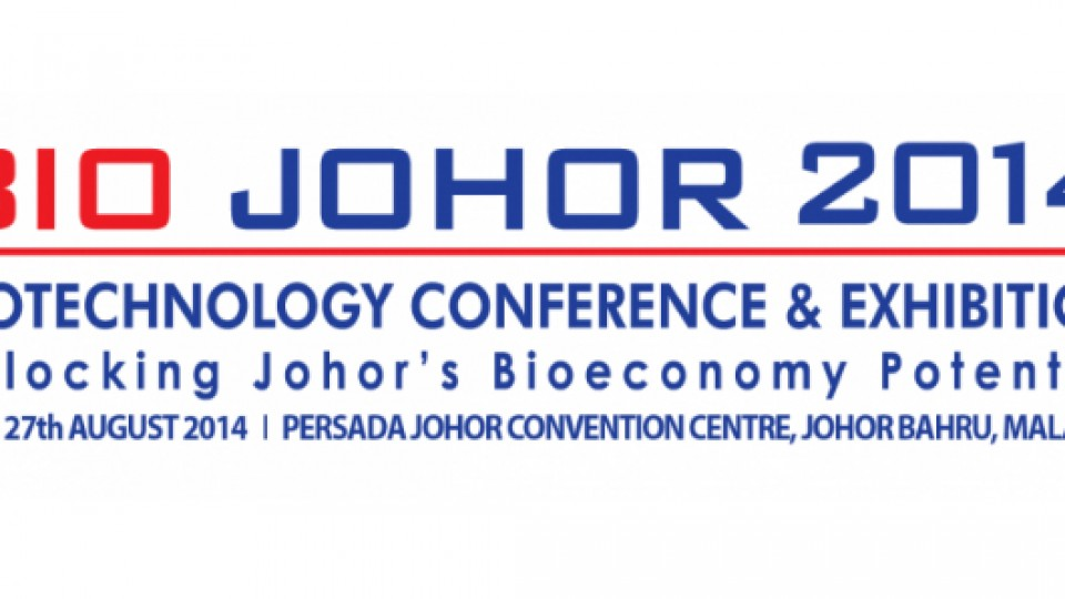 BioJohor