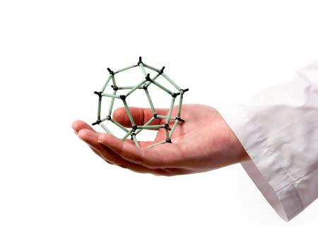 244972-nanotechnology