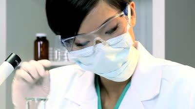 biokerjaya