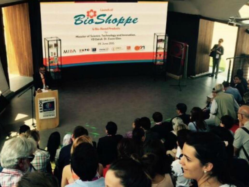 BioShoppe_Expo_Milano