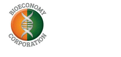 Bioeconomy Corporation