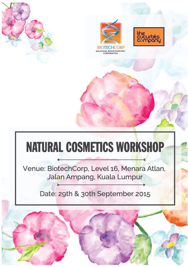Natural-Cosmetics-Workshop