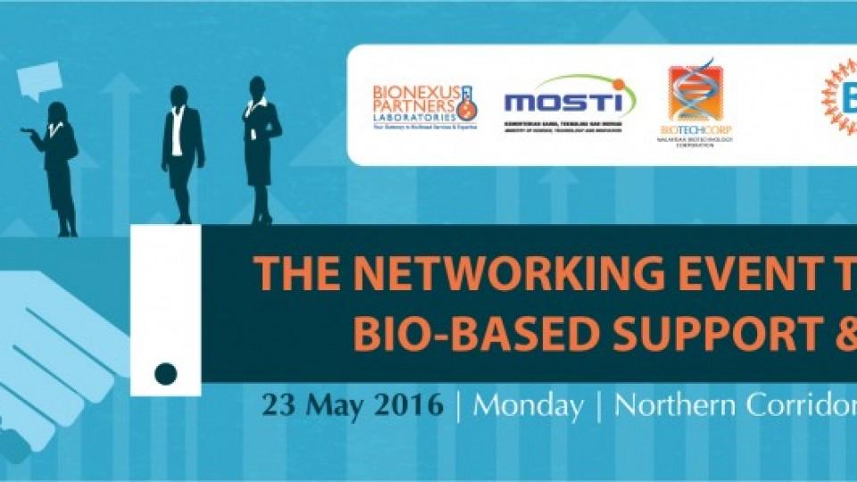 BiopartneringBNP