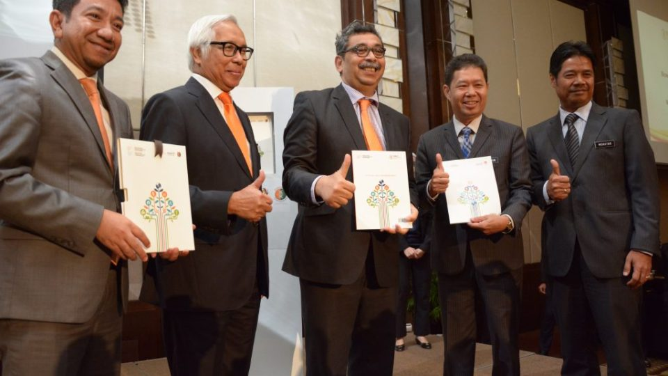 1-btp-bioeconomy-annual-report-launch
