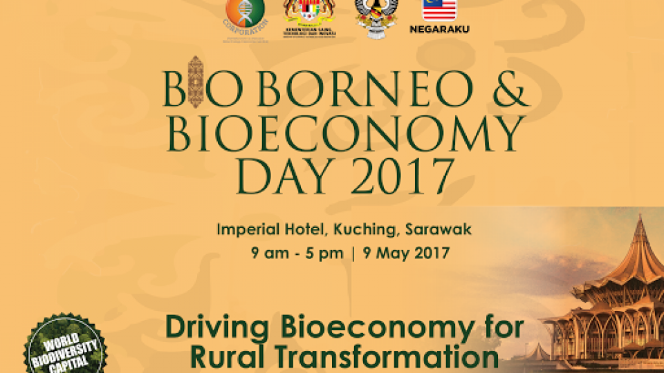 bioborneo-image
