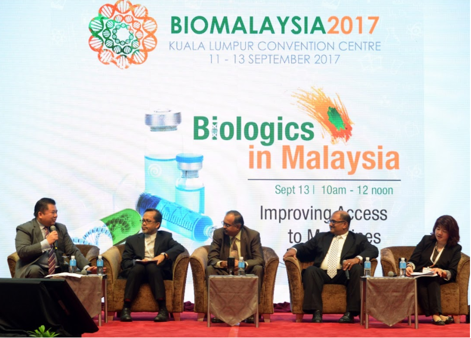 BioM2017_Boost_Economic_Growth