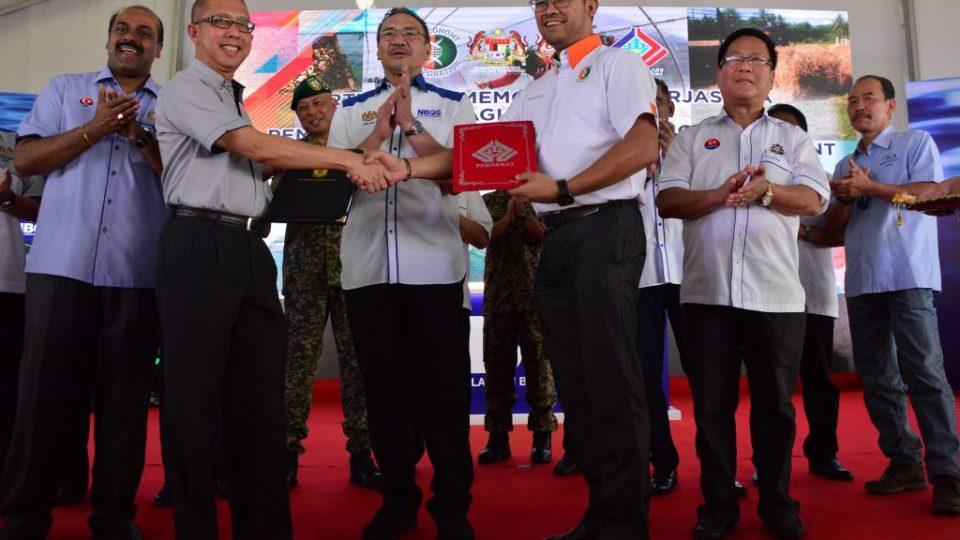 BCDP_PERHEBAT_Exchange_Kluang_11Feb18