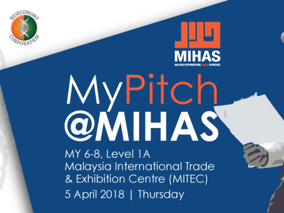 MyPITCH_MIHAS_2018