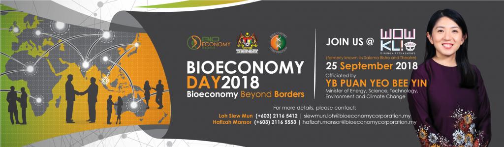 BioeconomyDay2018-Slider-5