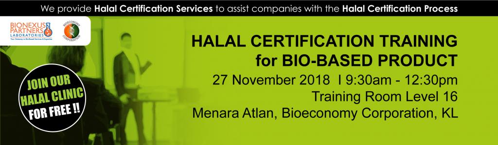 BNP-HalalCertificate2018-1-1