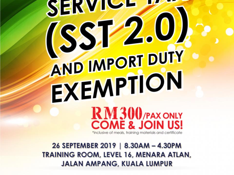 Tax-Seminar-poster