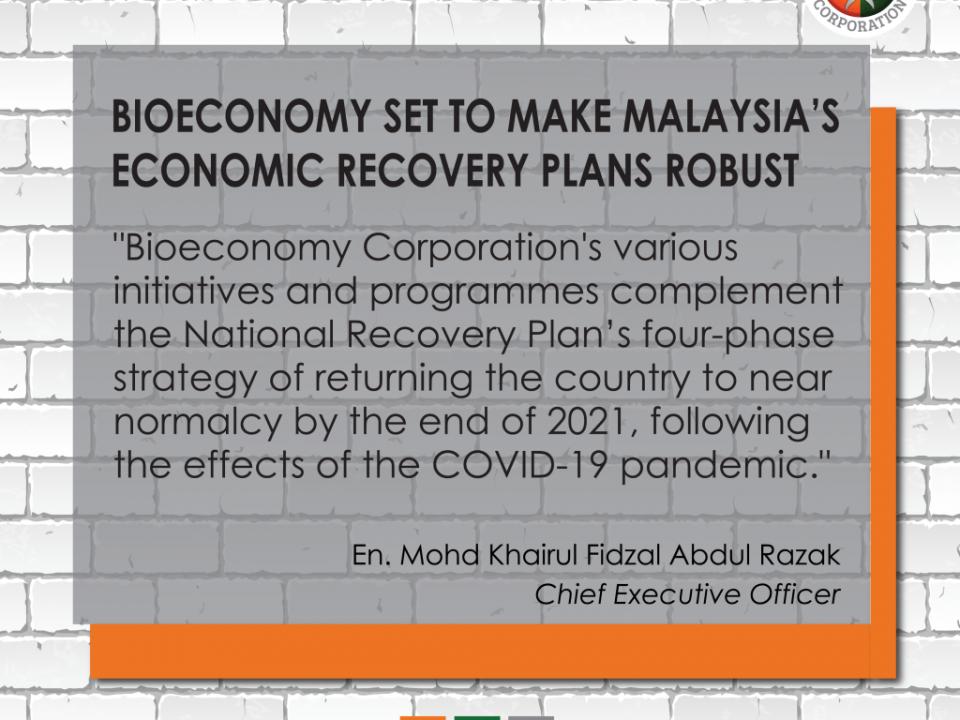 bioeconomy-corporation-national-recovery-plan