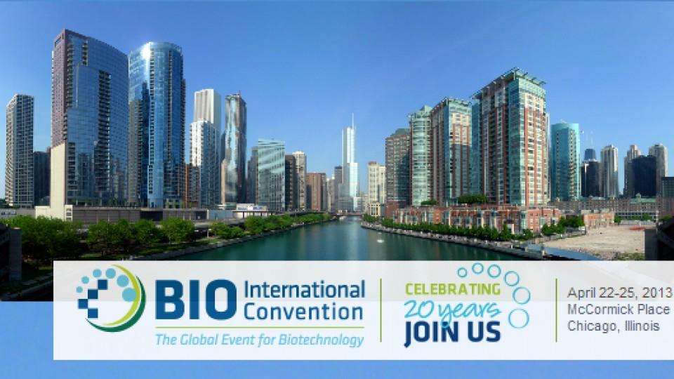 Bio_Chicago2013 (1)