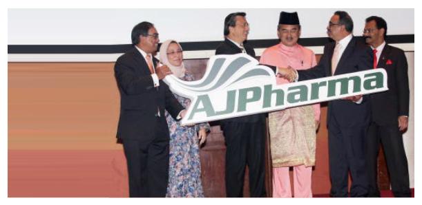 ajpharma-liow
