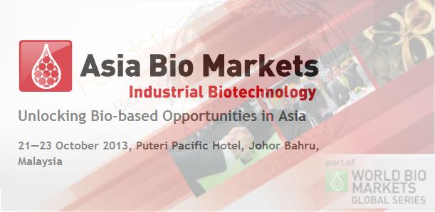 Aisa_Bio_Markets
