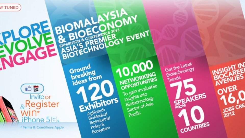 BioMalaysia2013_Announcement_1