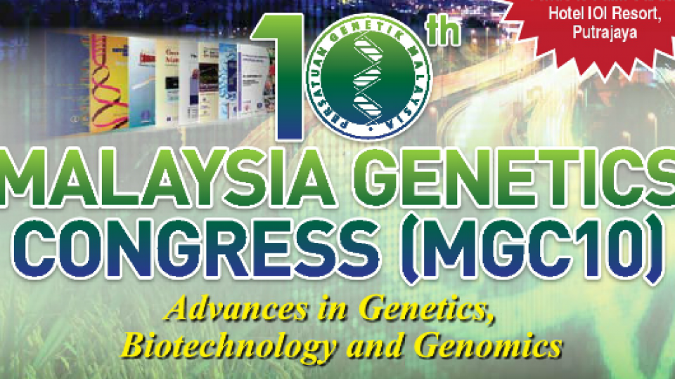 10th_Malaysia_Genetics_Congress