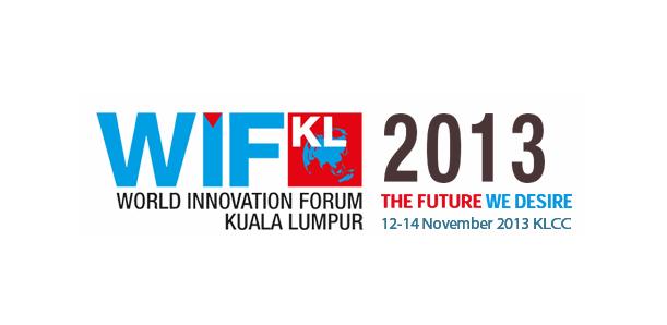World_Innovation_Forum