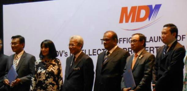 Biotechcorp_Malaysian_Debt_Ventures