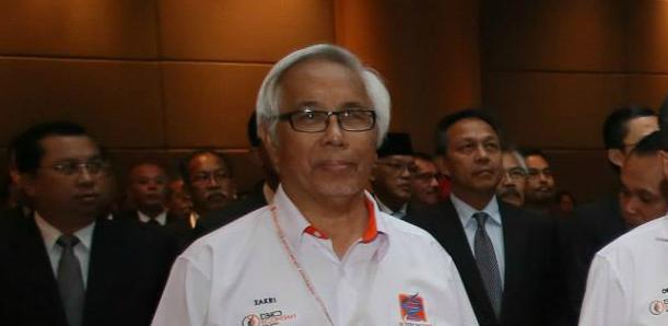 Dato_Sri_Dr_Zakri_Abdul_Hamid