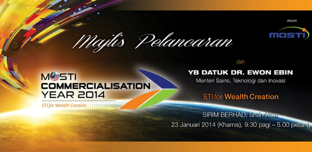 commercialisation_year2014