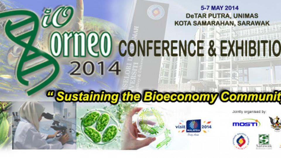 Bioborneo-2014-flyer-7-Mac-2014-copy-1