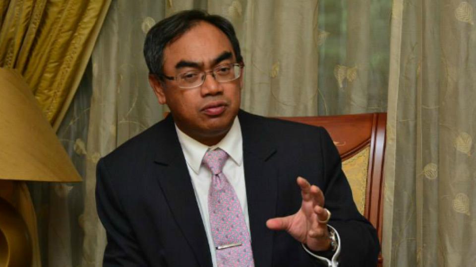 ASEAN_bioeconomy_2015