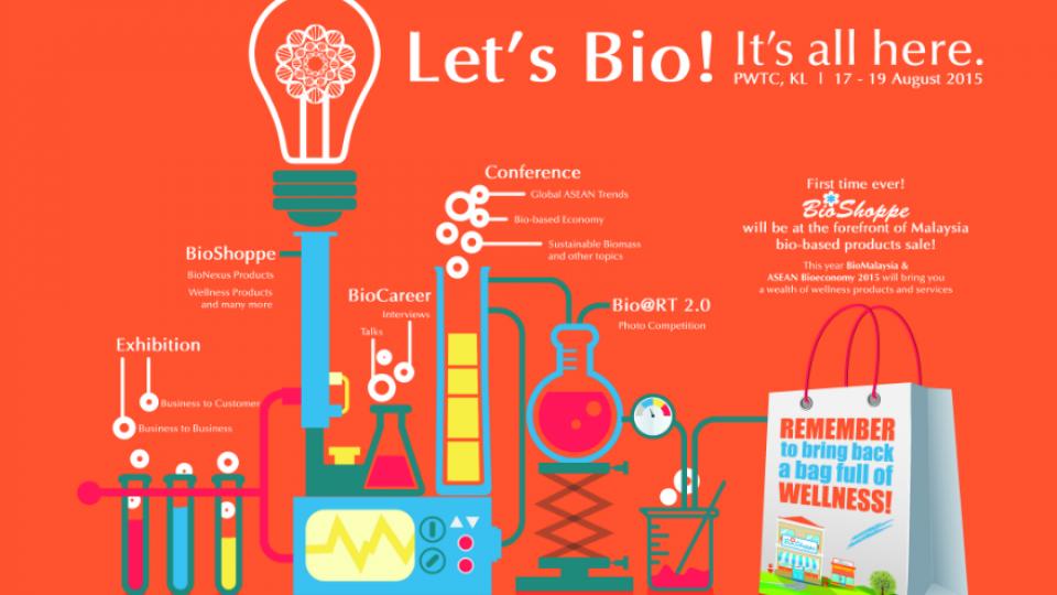 Poster-BIOM2015-01