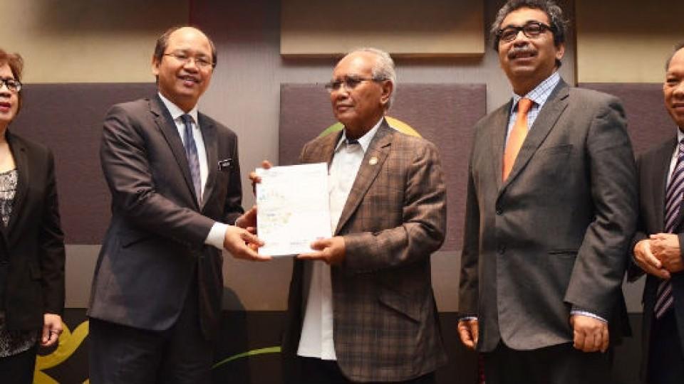 Bioeconomy_Sarawak