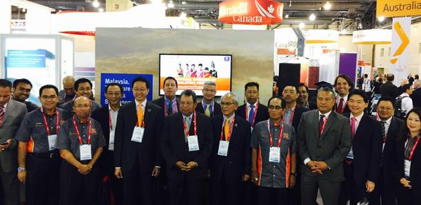 BIO_international_Convention_2015