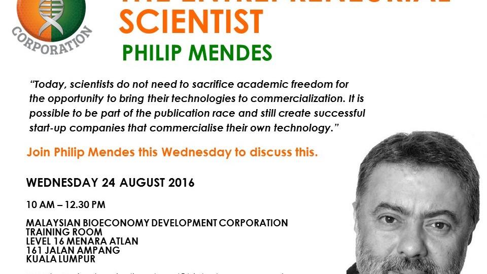 Philip-Mendes-Workshop-220816