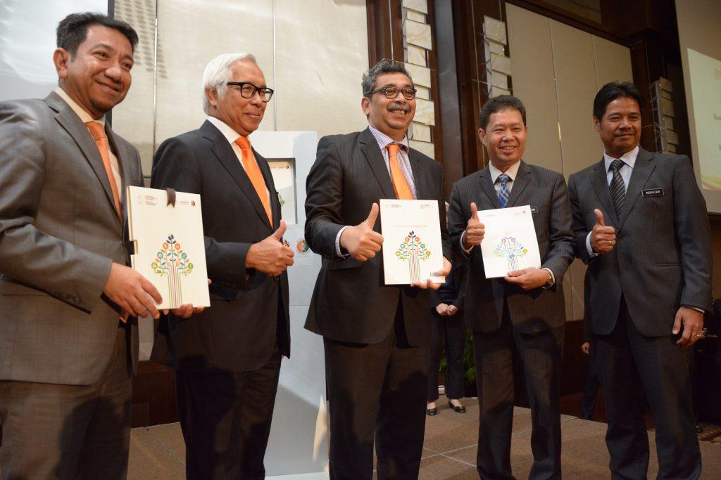 1-btp-bioeconomy-annual-report-launch