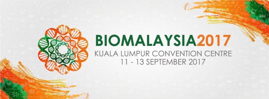 event-biomalaysia2017