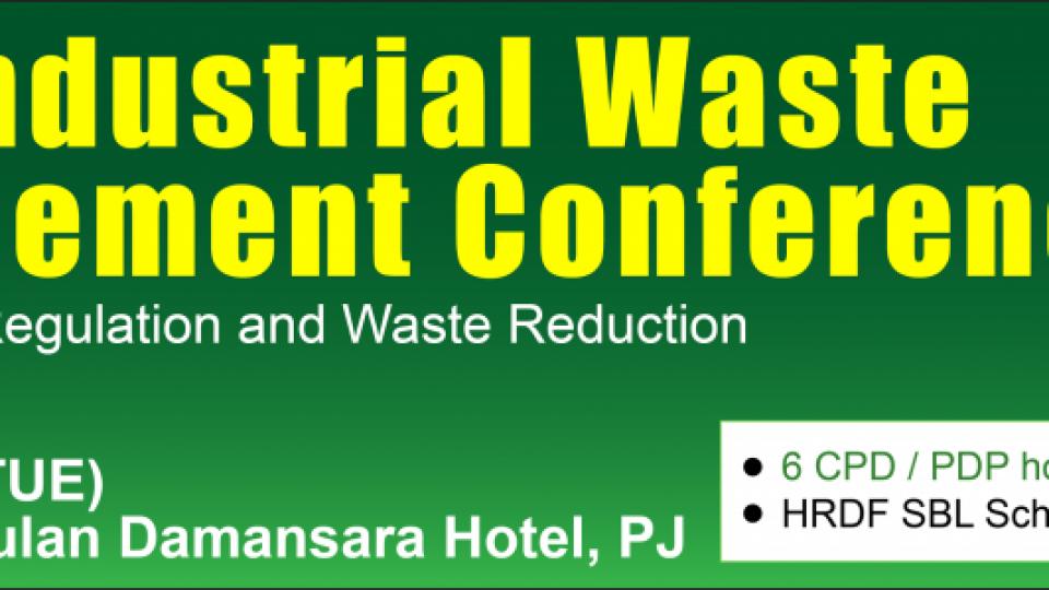 Website-design-FMMIndustr-waste