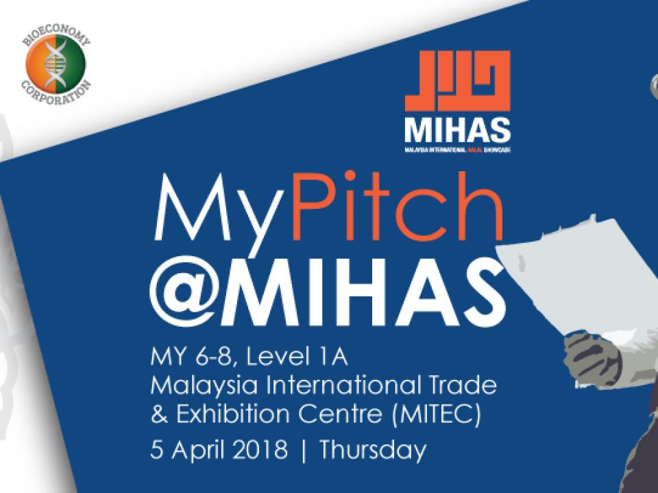 MyPITCH_MIHAS_2018