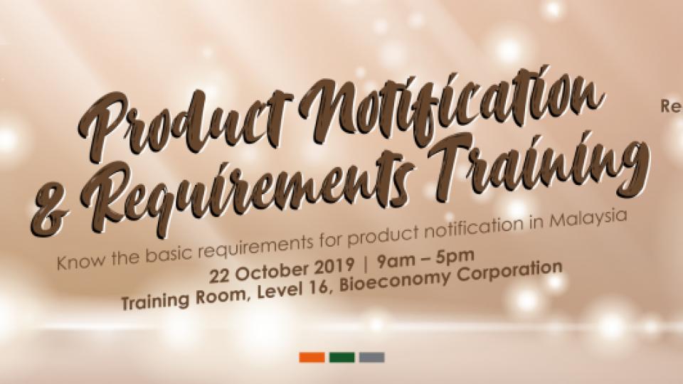 Regulatory-Training-Slider