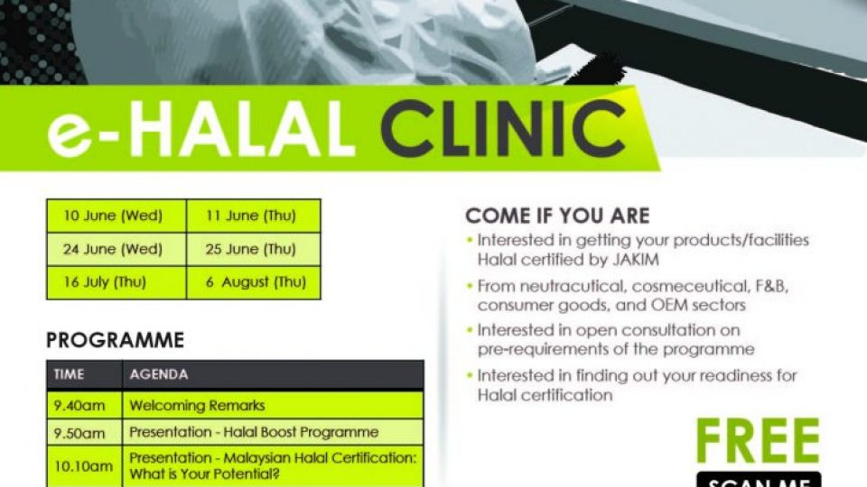 HalalClinic2020-PosterFinal-zik6aug-01